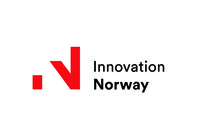 Innovation_Norway.jpg